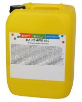 Baso AFM 400