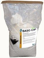 Baso CIP
