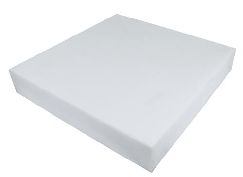 Billot polyéthylène épaisseur 100 mm