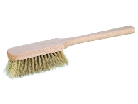 Glazing brush