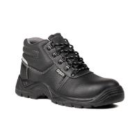 Chaussure AGATE haute S3