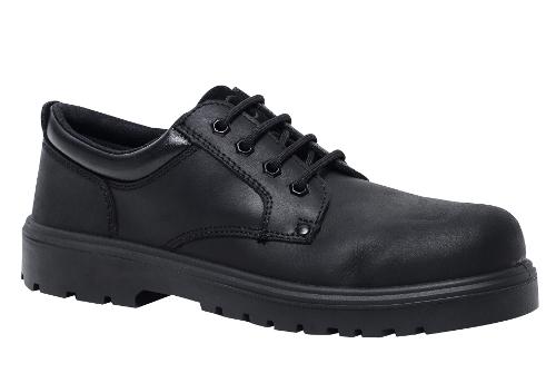 Chaussure KENT S3