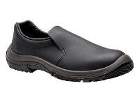 Chaussure ODET S3
