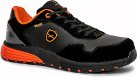 Chaussure SLAMER S3