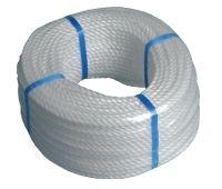Polypropylene cord