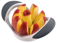 Apple divider 8 slices