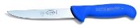 Couteau à désosser DICK 82259