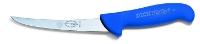 Couteau à désosser DICK 82991