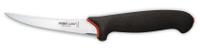 Couteau à désosser GIESSER PRIMELINE 12251