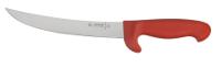 Couteau à dépouiller GIESSER 2002