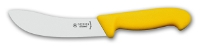 Couteau à dépouiller GIESSER 2025