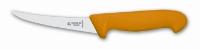 Couteau à désosser GIESSER 2535