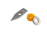 Blade for can opener OXP
