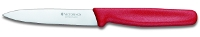 Couteau office VICTORINOX 5 0701