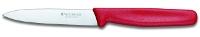Paring knife VICTORINOX 5 0701