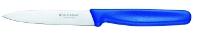 Paring knife VICTORINOX 5 0702