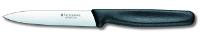 Paring knife VICTORINOX 5 0703