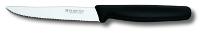 Steak knife VICTORINOX 5 1233