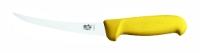 Boning knife VICTORINOX 5 6608