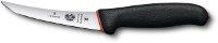 Couteau à désosser VICTORINOX 5 6613 Dual Grip