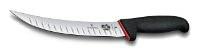 Couteau de boucher VICTORINOX 5 7223 Dual Grip