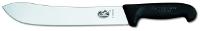 Couteau de boucher VICTORINOX 5 7403