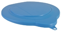 VIKAN lid for bucket 6 and 12 liters