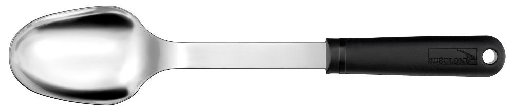 Plain spoon 28 cm