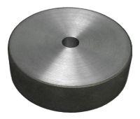 Disque pour affûteuse Newrox BK81