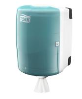 Distributeur essuie-mains 1000 formats