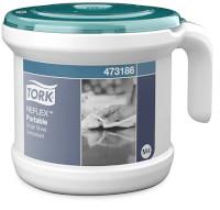 Distributeur essuie-mains portable Tork Reflex