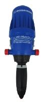 Dosing pump D3