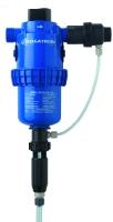 Dosing pump D45