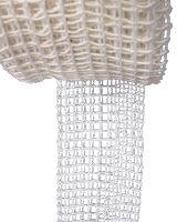Elastic netting