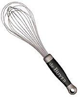 GOMA kitchen whisk