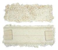 Frange plate Sani Mop 46x17 cm