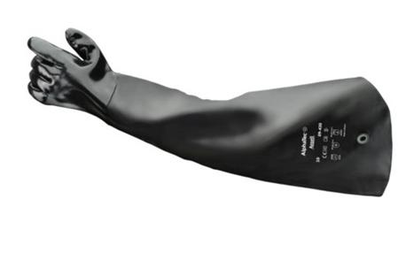 Gant AlphaTec 09430