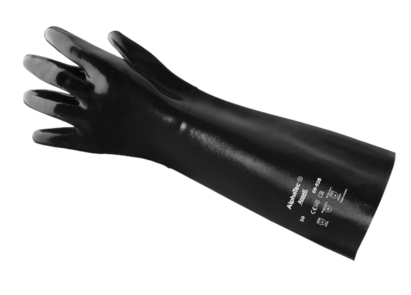 Gant AlphaTec 09928