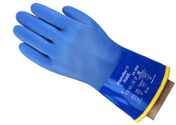 Gant PVC AlphaTec 23202