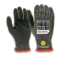Gant nylon enduit nitrile RHINO 50-6121