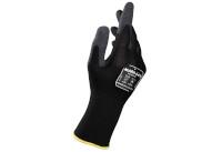 Gant ULTRANE 641 noir tactil
