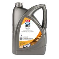 Huile hydraulique ISO 32