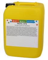 Indal ATS