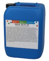 Indal BLEU NF