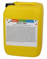 Indal DMD