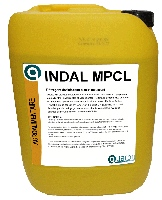 Indal MPCL