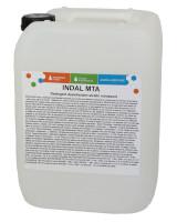 Indal MTA