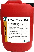 Indal OXY MOUSS