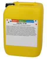 Indal STM