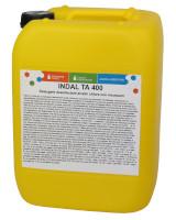 Indal TA 400